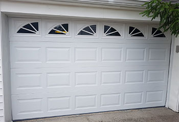 New Garage Door Installation | Albertville | Monticello, MN