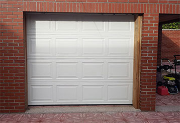 Garage Door Repair | Garage Door Repair Monticello, MN