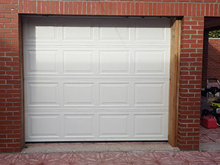Garage Door Repair Services | Garage Door Repair Monticello, MN