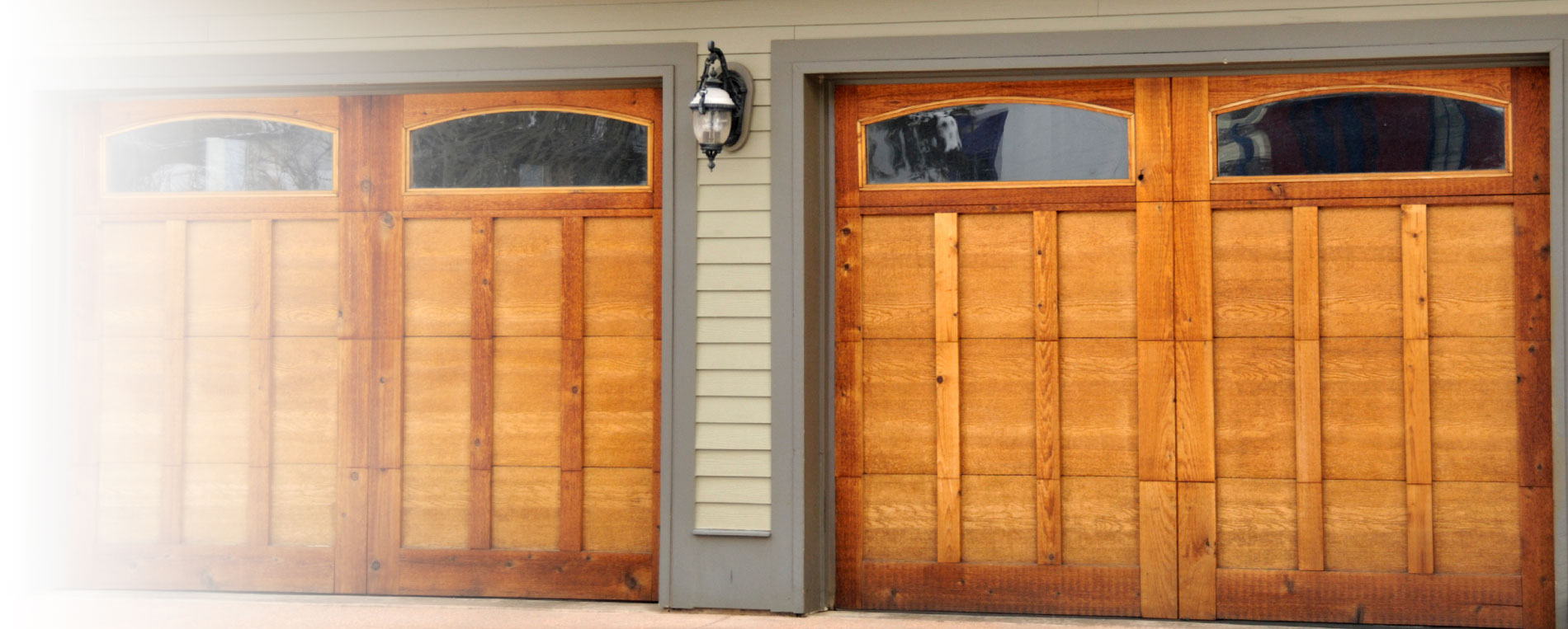 Garage Door Repair Monticello Mn Expert Technicians Fast Responses
