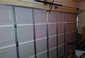 Spring Replacement | Garage Door Repair Monticello, MN
