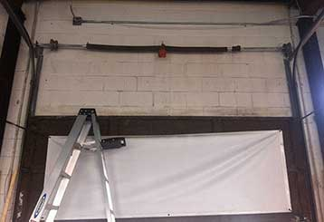 Garage Door Springs | Garage Door Repair Monticello, MN